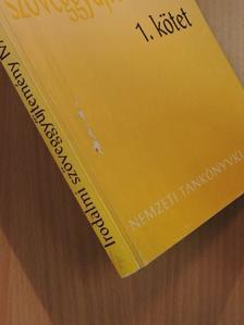 Albert Camus - Irodalmi szöveggyűjtemény IV/1. [antikvár]