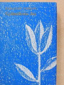 Pákozdy Ferenc - Gyümölcsös ősz (dedikált példány) [antikvár]