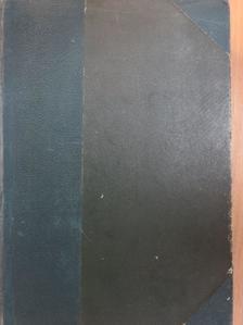 Ackermann Kálmán - Zászlónk 1916. szeptember-1917. június/1910-1920. (vegyes számok)(14 db) [antikvár]