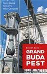 Darida Benedek - Grand Budapest [nyári akció]