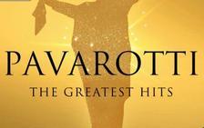Pavarotti - GREATEST HITS - 3CD