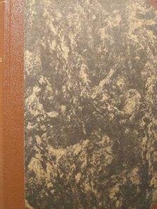 Babernics Lajos - Kémiai Közlemények 1975/1-4. [antikvár]
