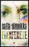 Salla Simukka - Ébenfekete [nyári akció]