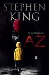 Stephen King - AZ [eKönyv: epub, mobi]
