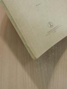 Lengyel János - Kinematika és kinetika módszertani útmutató [antikvár]