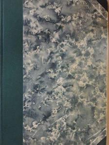 Avar Gyula - Gyermekvilág 1942. (nem teljes évfolyam) [antikvár]