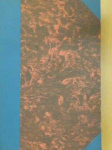 Homonnay Györgyné dr. - Energia és atomtechnika 1981. január-december [antikvár]