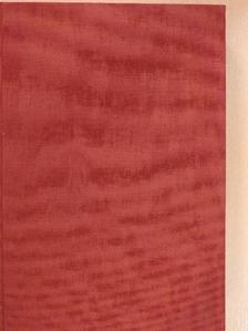 A. Avercsenko - A Pesti Hirlap Nagy Naptára 1936 [antikvár]