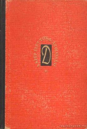 Baroncelli, Jean de - Dünkirchenben végződött [antikvár]