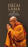 Dalai Láma - Spirituális gyakorlatok - Út az értékes élethez [eKönyv: epub, mobi]