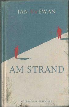 Ian McEwan - Am Strand [antikvár]