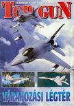 Tőrös István - Top Gun 1998/4. [antikvár]