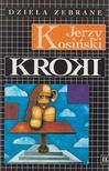 Jerzy Kosinski - Kroki [antikvár]