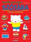 Kezdők tematikus szótára - Magyar-német: Kikapcsolódás