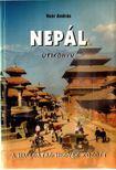 Veér András - Nepál [antikvár]