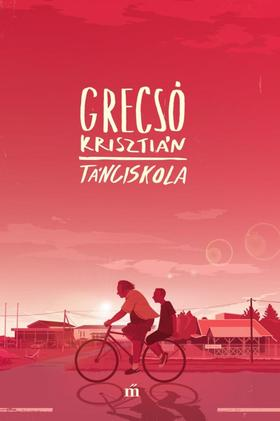 GRECSÓ KRISZTIÁN - Tánciskola