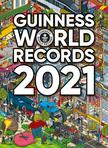 Craig Glenday - Guinness World Records 2021
