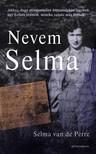 Selma van de Perre - Nevem Selma [eKönyv: epub, mobi]