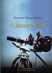 HOMOKI-NAGY ISTV - A kamera leáll