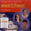 Farkas Zsolt, Várnagy Andrea - ZENEKÉPZELET - PÉCSI ILDIKÓVAL