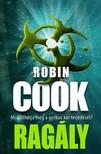 Robin Cook - Ragály [eKönyv: epub, mobi]