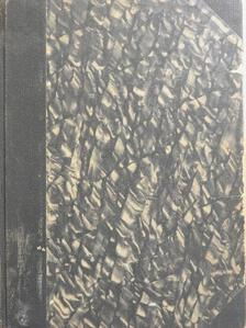 Baktay Ervin - A Földgömb 1931/1-10. [antikvár]