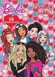 Barbie - Barátnők örökké!