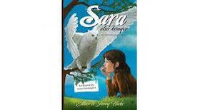 Esther és Jerry Hicks - Sara első könyve