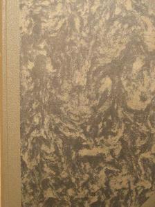 Asztalos Gábor - Kémiai Közlemények 1974/1-4. [antikvár]