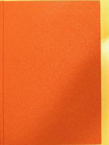 Vendéglátó receptkönyv [antikvár]