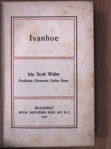 """Alarcon - """"30 kötet a Klasszikus Regénytár sorozatból (nem teljes sorozat)"""" [antikvár]"""