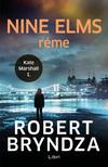 Robert Bryndza - Nine Elms réme - Kate Marshall 1. [eKönyv: epub, mobi]