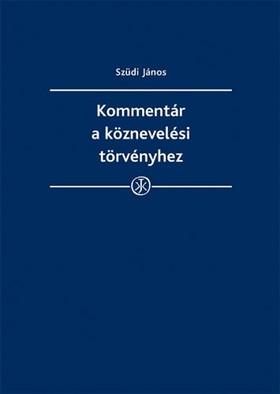 Hedvig Madarász - A köznevelési törvény - jogszabálytükör [eKönyv: epub, mobi]