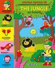 Angolul tanulni jó! - The jungle