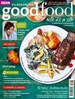 Good Food VI. évfolyam . szám - 2017. AUGUSZTUS