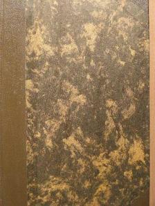 Gresz Istvánné - Kémiai Közlemények 1992/74. [antikvár]