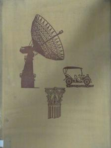 Albert Maltz - Fiúk Évkönyve 1963 [antikvár]
