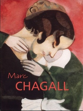 Mikhail Guerman - CHAGALL, MARC