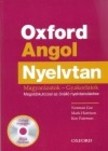 COE-HARRISON-PATERSON - Oxford angol nyelvtan magyarázatok - Gyakorlatok CD-vel