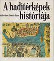 Horváth Árpád, Gábor Imre - A haditérképek históriája [antikvár]
