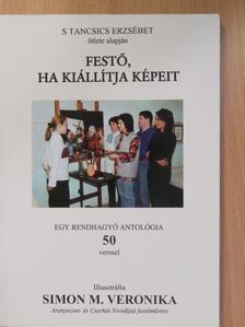 Balajthy Ferenc - Festő, ha kiállítja képeit [antikvár]