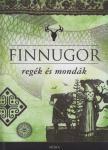 Finnugor regék és mondák (3.kiadás)