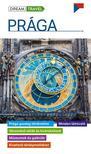 Dr. Somorjai Ferenc, Thomas Veszelits - Prága útikönyv - kivehető térképmelléklettel