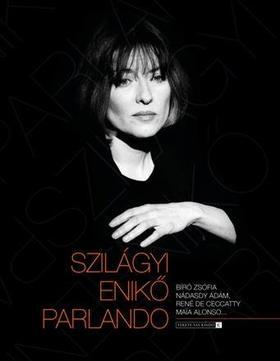 SZILÁGYI ENIKŐ PARLANDO - ÜKH 2017