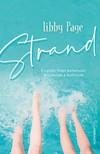 Libby Page - Strand [eKönyv: epub, mobi]