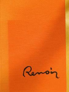Jean Renoir - Apám, Renoir [antikvár]