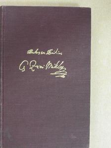 Balassa Bálint - Balassa Bálint verseiből/A szigeti veszedelem [antikvár]