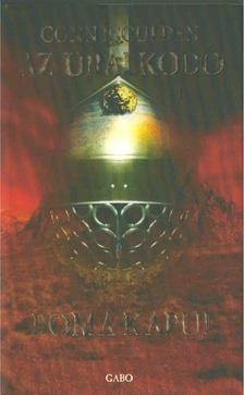 Conn Iggulden - Róma kapui - Az uralkodó 1. [antikvár]