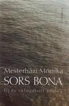 Mesterházi Mónika - Sors bona