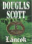 SCOTT, DOUGLAS - Láncok [antikvár]